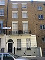 20 Balcombe Street NW1.jpg
