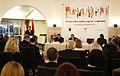 20 Jahre EZA in Albanien (8207969587).jpg