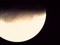 21-084 14.16.49 VMC Img No 11 (51002759040).png