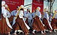 21.7.17 Prague Folklore Days 060 (35929169022).jpg