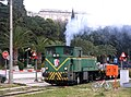 2132 locomotive Uljanik (5).JPG