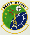 2135 Communications Sq emblem.png