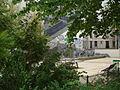 219 Bd Voltaire-Square des Jardiniers-1.JPG