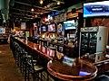 21 Gun Roadhouse bar.jpg