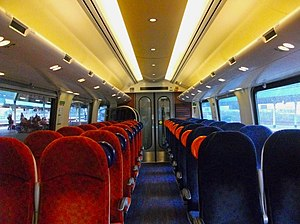 221129 C Super Voyager Standard Class Internal.JPG