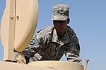 223rd Medical Detachment holds field sanitation course DVIDS218502.jpg