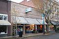 225 NE Third Street (McMinnville, Oregon).jpg
