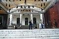 2281viki Teatr Lalek - scena letnia od parku. Tango. Foto Barbara Maliszewska.jpg