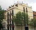 22 Edifici c. Tres Torres - Ronda General Mitre.jpg