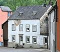 23, Syrdallstrooss, Manternach.jpg