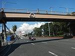 2334Elpidio Quirino Avenue NAIA Road 10.jpg