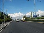 2387Elpidio Quirino Avenue NAIA Road 07.jpg