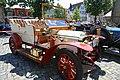 23 Internationales Ibbenbuerener Schnauferltreffen Lorraine Dietrich 1908 01.jpg