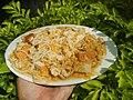 2411Cuisine food in Baliuag Bulacan Province 50.jpg