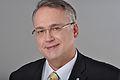 2427ri -CDU, Christian Haardt.jpg