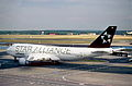 245am - Lufthansa Boeing 747-430 (M), D-ABTH@FRA, 09.07.2003 - Flickr - Aero Icarus.jpg