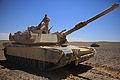 24th MEU AAV's, Tanks, conduct live-fire exercise 150506-M-WA276-100.jpg