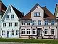 25348 Glückstadt, Germany - panoramio (48).jpg