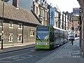 2550 Croydon Tramlink 2.jpg