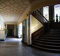 2585pa Pałac w Bagnie. Foto Barbara Maliszewska.jpg