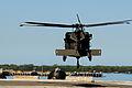 25th CAB receives new UH-60M Black Hawks 130828-A-UG106-060.jpg