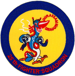 25th Fighter Sq emblem.png
