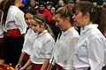 26.12.15 Grenoside Sword Dancing 134 (23960027806).jpg