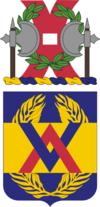 264th Support Battalion (Combat Sustainment)
