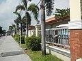 2665Bacolor Pampanga Roads Town Landmarks 28.jpg