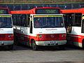 269 M269HOD Plymouth Citybus (393384042).jpg