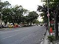 27.08.2011. Rio de Janeiro - Flamengo - panoramio (2).jpg