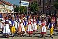 27.8.16 Strakonice MDF Sunday Parade 052 (29309157645).jpg