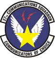 27th Communications Squadron.PNG