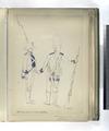 28-o Regimento di Linea MALAGA. (1806) (NYPL b14896507-87850).tiff