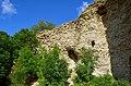 2838. Koporye. Fortress.jpg