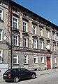 28 Młyńska Street in Prudnik, 2017.09.28 (01).jpg
