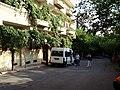 290 Hotel Tbilisi (1541512630).jpg