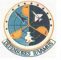 29 Weather Sq emblem.png