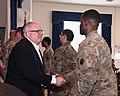 29th Combat Aviation Brigade Welcome Home Ceremony (40603696675).jpg