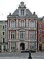 2 Bloomsbury Square.jpg