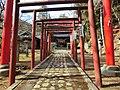 2 Chome Tsukimichō, Tajimi-shi, Gifu-ken 507-0043, Japan - panoramio (24).jpg