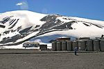 2 Whalers Bay - Deception Island.jpg