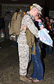 2nd Explosive Ordnance Disposal Company leaves for Afghanistan 130328-M-UV027-111.jpg