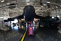 2nd Maintenance Group Load Crew of the Quarter 150710-F-PQ438-323.jpg