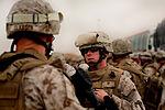 2nd Marine Expeditionary Brigade arrives in Afghanistan DVIDS172565.jpg