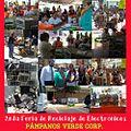 2nda Feria de Reciclaje de Electrónicos de PV Corp.jpg