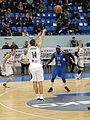 3-point shoot by Nemanja Protić.JPG