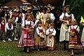 3.9.17 Jakubin Opera v Sarce 055 (37047380575).jpg