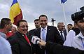 3. Congresul National al PSD, Alba Iulia - 12.09 (29) (15061264707).jpg