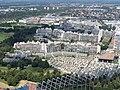 30.06.2015. Milbertshofen-Am Hart, München, Deutschland - panoramio (2).jpg